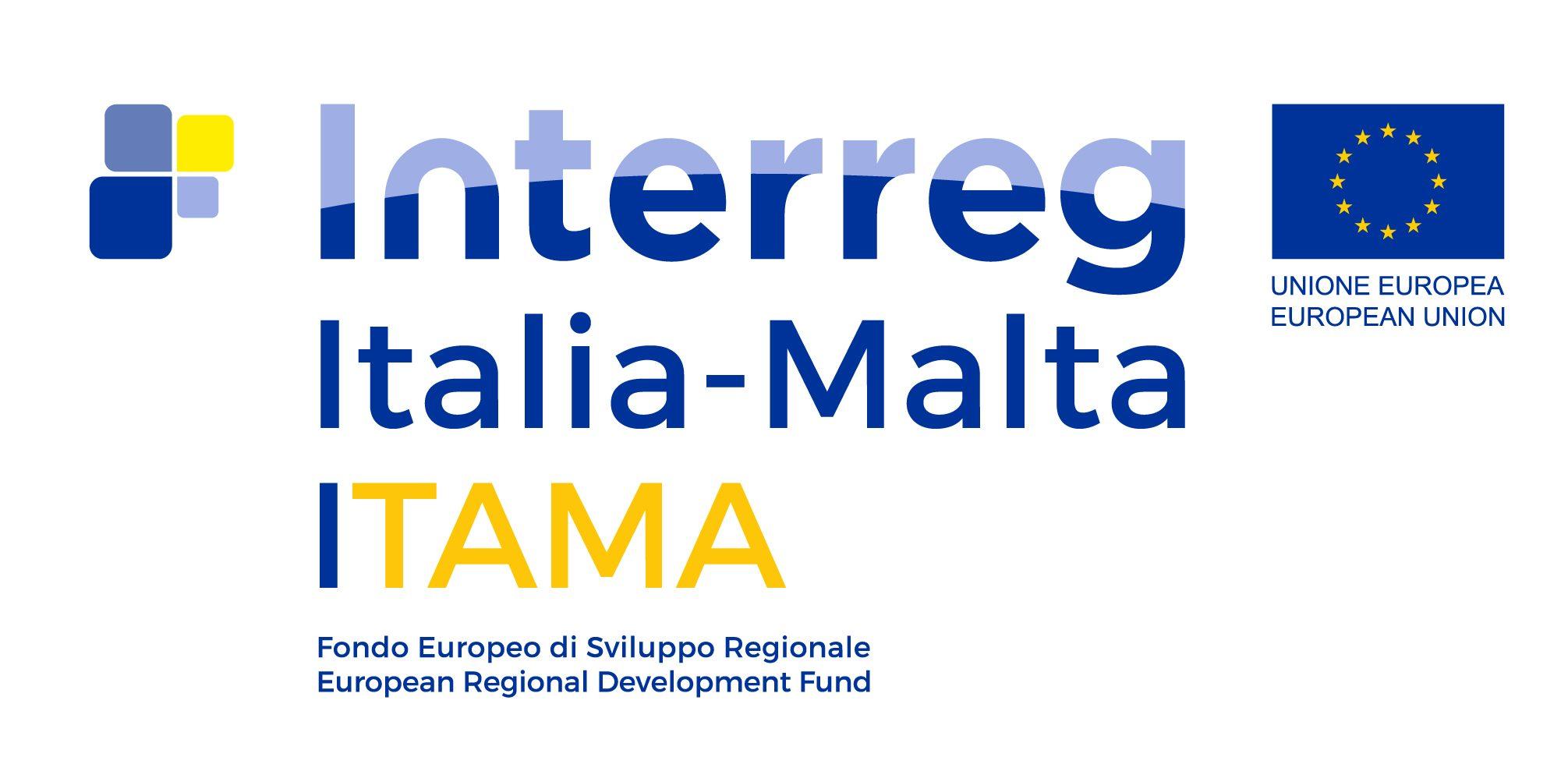 ITAMA project